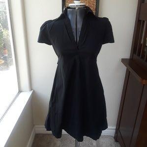 BCBGMAXAZARA dress
